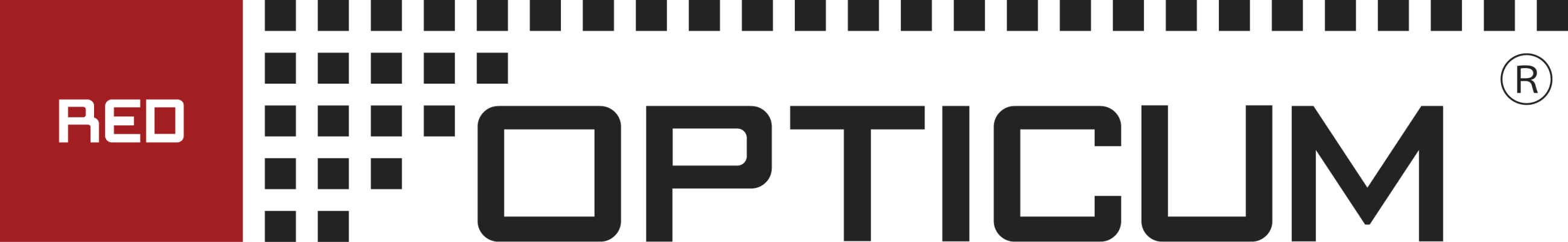 OPTICUM Multimedia Logo